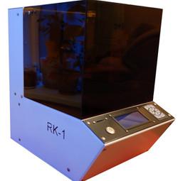 RK1.JPG