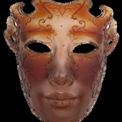 пример печати Liquid Crystal HR маска.png