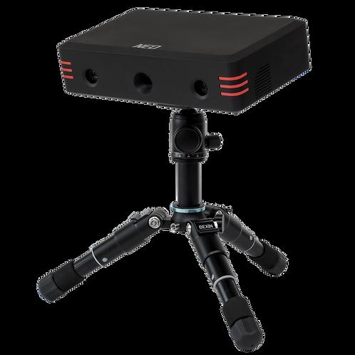 3д сканер RangeVision NEO