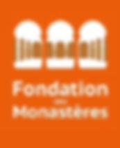 FDM -- Nv logo FDM.jpg