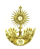 original seal of Troyes golden.jpg
