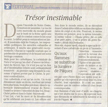 Trésor_inestimable_Editorial_scan_edited