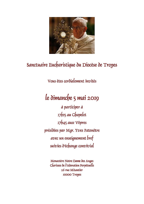 2019_05_05_Vêpres.jpg