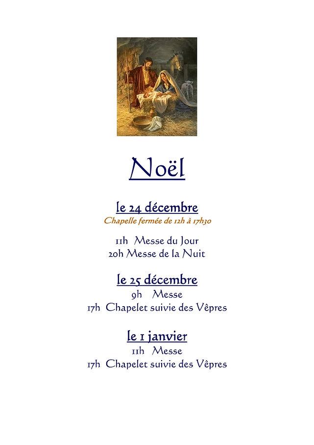 Noël 2019.jpg