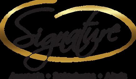 Logos_Signature_Final.png