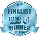 2019 LearnX Finalist Logo.jpg