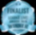 2019 LearnX Finalist Logo.png