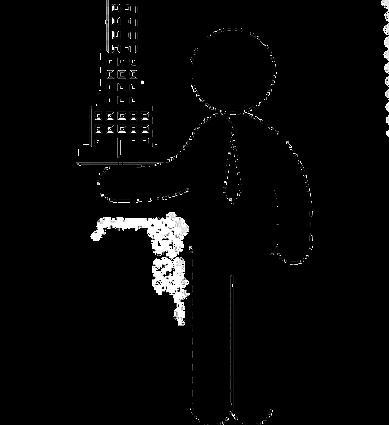 png-clipart-logo-office-building-busines