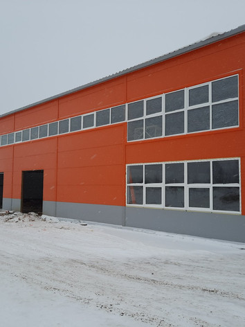Здание автосервиса площадью 1200 м2.jpg