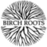 Birch Roots LOGO.jpg