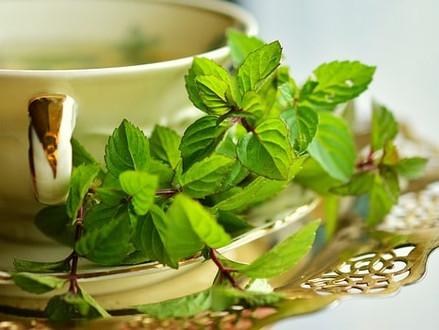 Natural remedies for sciatica