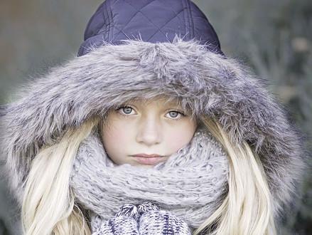Cryothérapie: se soigner par le froid