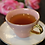 Thumbnail: Saffron Breakfast Tea | Certified Organic