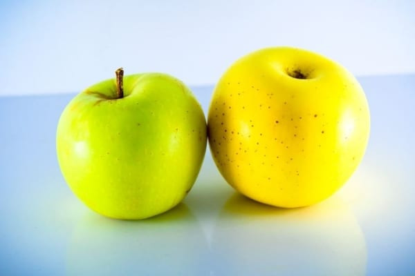 Prendre le jus de pomme pour drainer son organisme