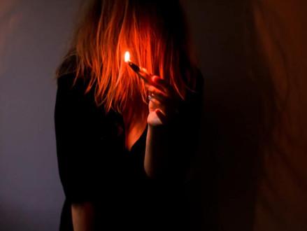 Comment Palo Santo va vous libérer de votre anxiété