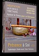 méditation-bol-tibétain-chantant-small.p
