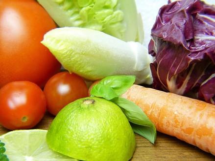 Jardinage bio et engrais naturels: les 7 indispensables pour votre jardin