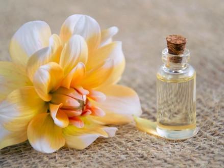 5 natural remedies to get rid of psoriasis!