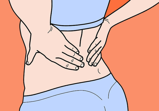 backpain back pain back pain backache back ache spine ache painful body white adult illness spinal hurt female backbone person back pain back pain back pain back pain back pain pain