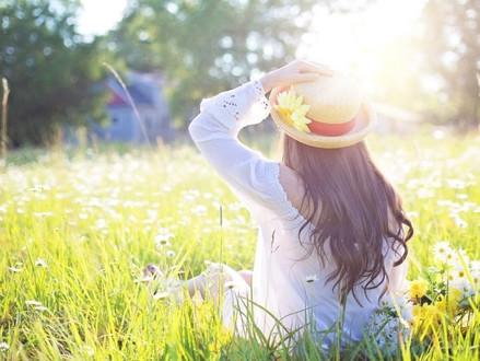 Comment synthétiser la vitamine D sans danger ?