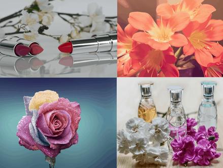 """Les alternatives naturelles et """"zéro déchet"""" aux cosmétiques traditionnels"""