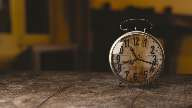 morning routine, alarm, alarm clock, practice, meditation, Yoga