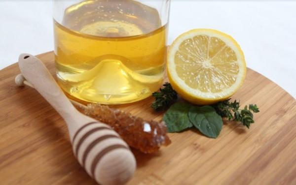 citron, solution anti-nausées