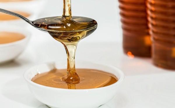 Le miel, solution naturelle contre les infections de l'oeil