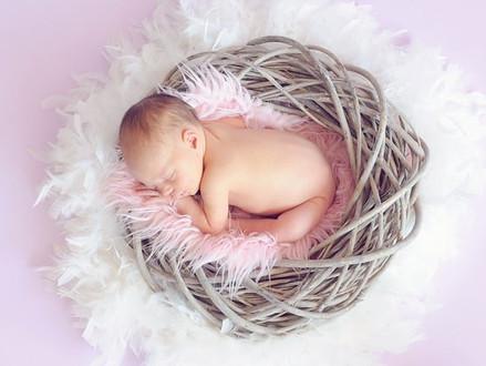 Conseils pour se lancer dans l'allaitement de bébé