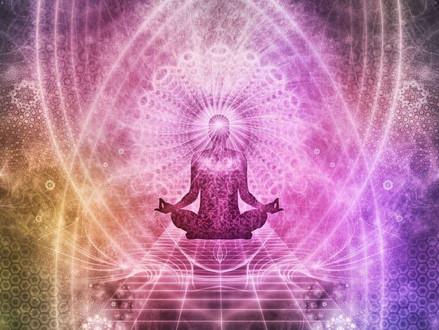 La méditation pour débutant: Mieux respirer