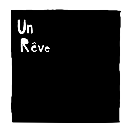 unreve00000.png