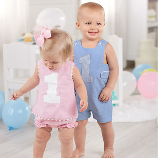 first birthday outfit.jpg