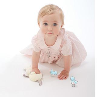 bunnies-by-the-bay-sweet-dress_2339_deta