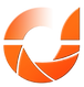 logo_transparent_background_C_1000px_2.png
