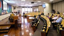 Comissão de Finanças prorroga por 120 dias os trabalhos da Subcomissão de Cultura