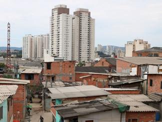 Projeto de Nunes impõe aumento de quase 90% para IPTU dos mais pobres