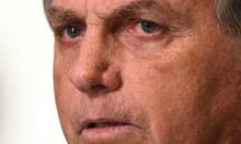 Bolsonaro diz que povo merece sofrer se votar em Lula