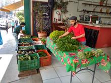 Armazém do Campo: 5 anos da maior rede de produtos da Reforma Agrária Popular do Brasil