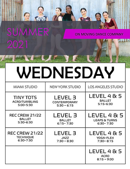 Summer Schedule 21 22 wed.jpg