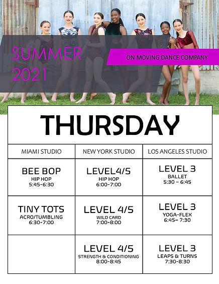 Summer Schedule 21 22.jpg