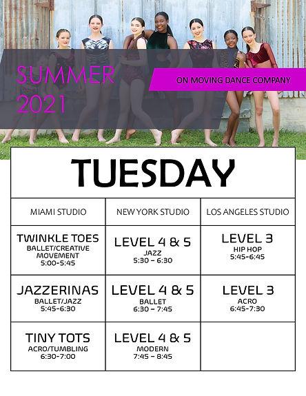 Summer Schedule 21 22 tues.jpg