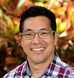 Dr. Christopher Lum