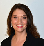 Dr. Theresa Flament