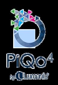 Piqo4 Logo.png
