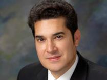 Dr. Alex Carcamo