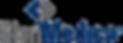 SkinMedica-Logo.png