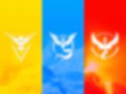 pokemongo-team-logos-trio.png