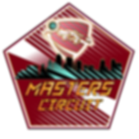 League Logo Masters Finished.png