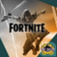Fortnite Link Logo.png