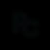 275664_pc-logo-png.png